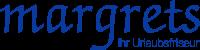 logo_500x127